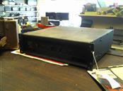 QSC AUDIO Amplifier MX-2000A